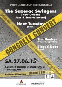Concrete-Concert_web